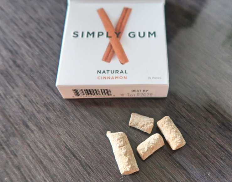 simply gum pieces.jpg